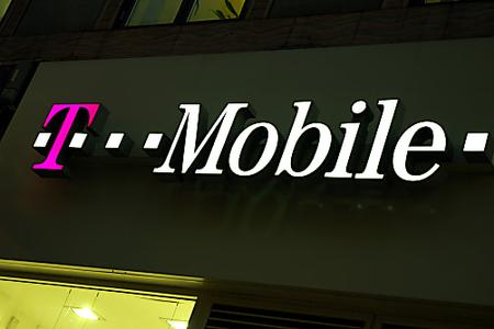 T-Mobile is using a new 'Caller Verified' tool to crack down on spammers and scam calls
