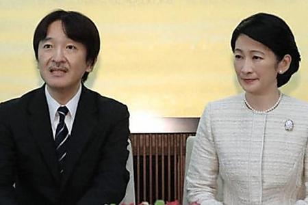 秋篠宮さま発言「聞く耳持たなかった」宮内庁の失態