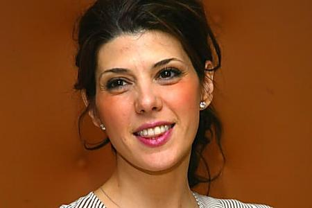 [Photos] This is Why Marisa Tomei Never Got Married