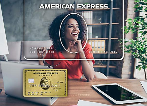 € 1.000 di sconto sulle spese? Semplice con la nuova promo Carta Oro Business!