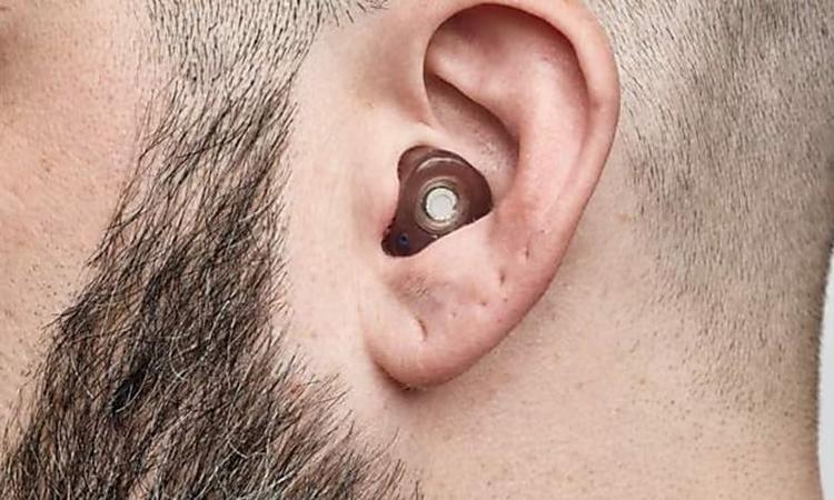 Barnet: People Are Rushing to Get These New Noise Cancelling Ear Plugs!