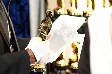 With no host for the first time in 30 years, the plan for the Oscars sounds kind of weird