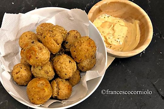 Tre ricette facili per cucinare senza far la spesa