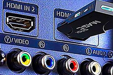 Os brasileiros estão substituindo a TV a cabo por esta nova antena HDTV