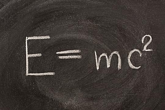 Le cerveau d'Einstein livre ses secrets - Dossier gratuit
