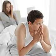 Homens estão usando esse estimulante natural para aumentar o vigor. Confira!