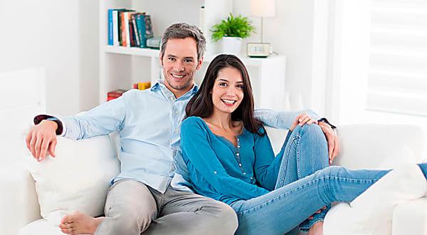 Empréstimo com casa em garantia, o mais barato do Brasil