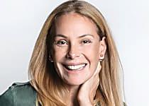 19 Atores que foram demitidos da Globo nos últimos anos