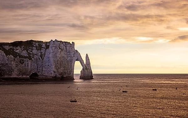 Les plus belles destinations à moins de 300 km de chez vous.