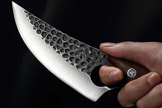 כלי יפני אחד שכובש את המטבחים בישראל