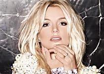 Mãe, namorado e irmã de Britney quebram silêncio após internamento