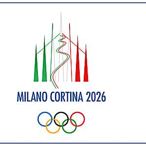 Diventa protagonista di Milano Cortina 2026.