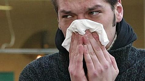 FDA approves new flu drug; best hotel chains in the world