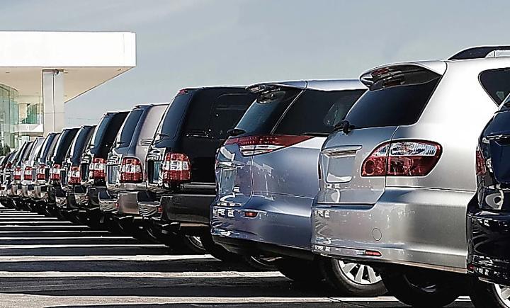 מחירון ביטוח רכב 2021 - המחירים נחתכים בגלל המצב!