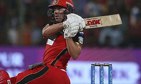 IPL Results 2019: Run-Scorers, T20 Points Table and Revised Fixture List