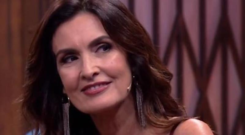 [Galeria] Confira o salário dos principais atores da Globo!