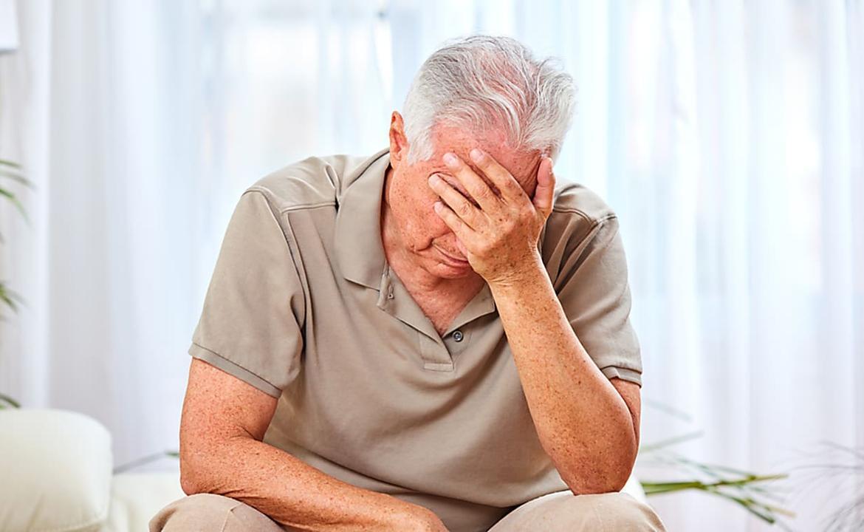 5 choses à savoir sur les problèmes de prostate
