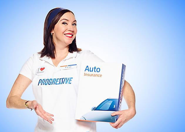 You could save $668 when you switch to Progressive