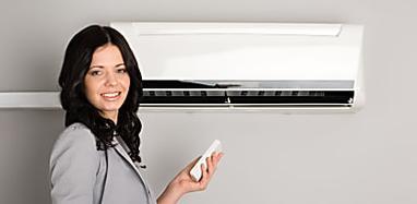 Combien ça coûte de s'équiper d'une pompe à chaleur en 2021 ?