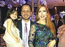 Empresário mata esposa e filha a facadas e tira a própria vida em MG