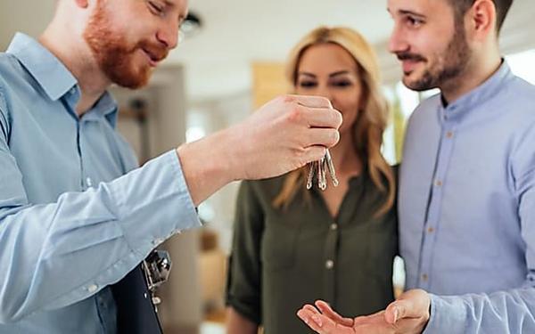 האם כדאי להשקיע בדירה חדשה או בדירת יד שניה?
