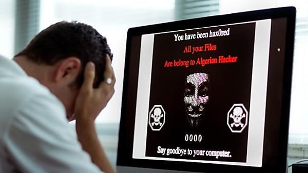 Il miglior antivirus per Mac 2019 è gratis. Sbrigati.