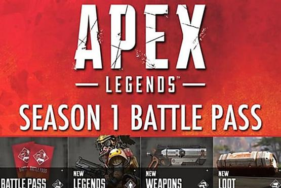apex legends battle pass - 555×372