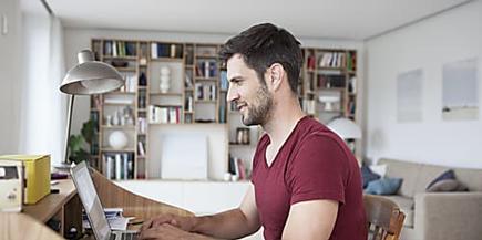 FAIRE vous aide gratuitement à améliorer le confort de votre logement
